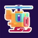 Jelly Copter APK