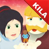 Kila: Tom Thumb icon