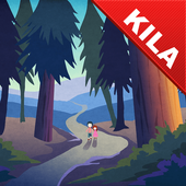 Kila: The Brother and Sister icon