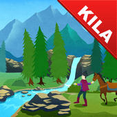 Kila: The Water of Life icon