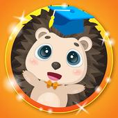 Kila: Books for Kids icon