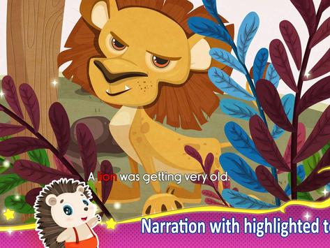 Kila: Books for Kids screenshot 12