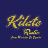 Kilate Radio icon