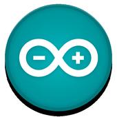 Arduino Ethernet Controller icon