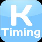 Kilipa Timing icon