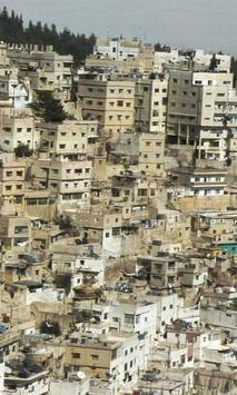 Amman Jigsaw Puzzles apk screenshot