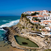 Portugal Jigsaw Puzzles icon