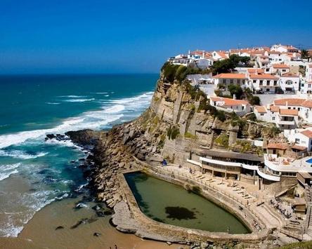 Portugal Jigsaw Puzzles apk screenshot