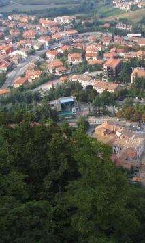 San Marino Jigsaw Puzzles screenshot 1
