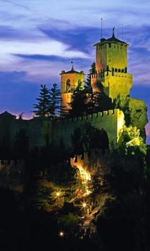 San Marino Jigsaw Puzzles screenshot 2