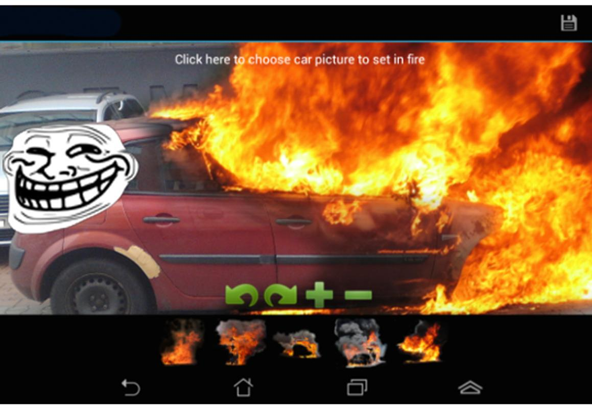 Dude Your Car Prank 2018 For Android Apk Download