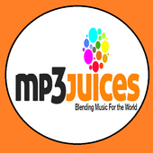 Mp3Juices App icon