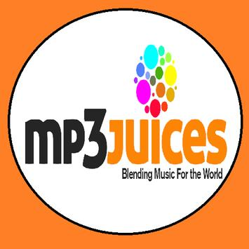 Mp3Juices App poster
