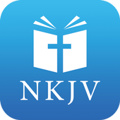 NKJV icon