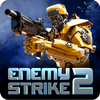 Enemy Strike 2 아이콘