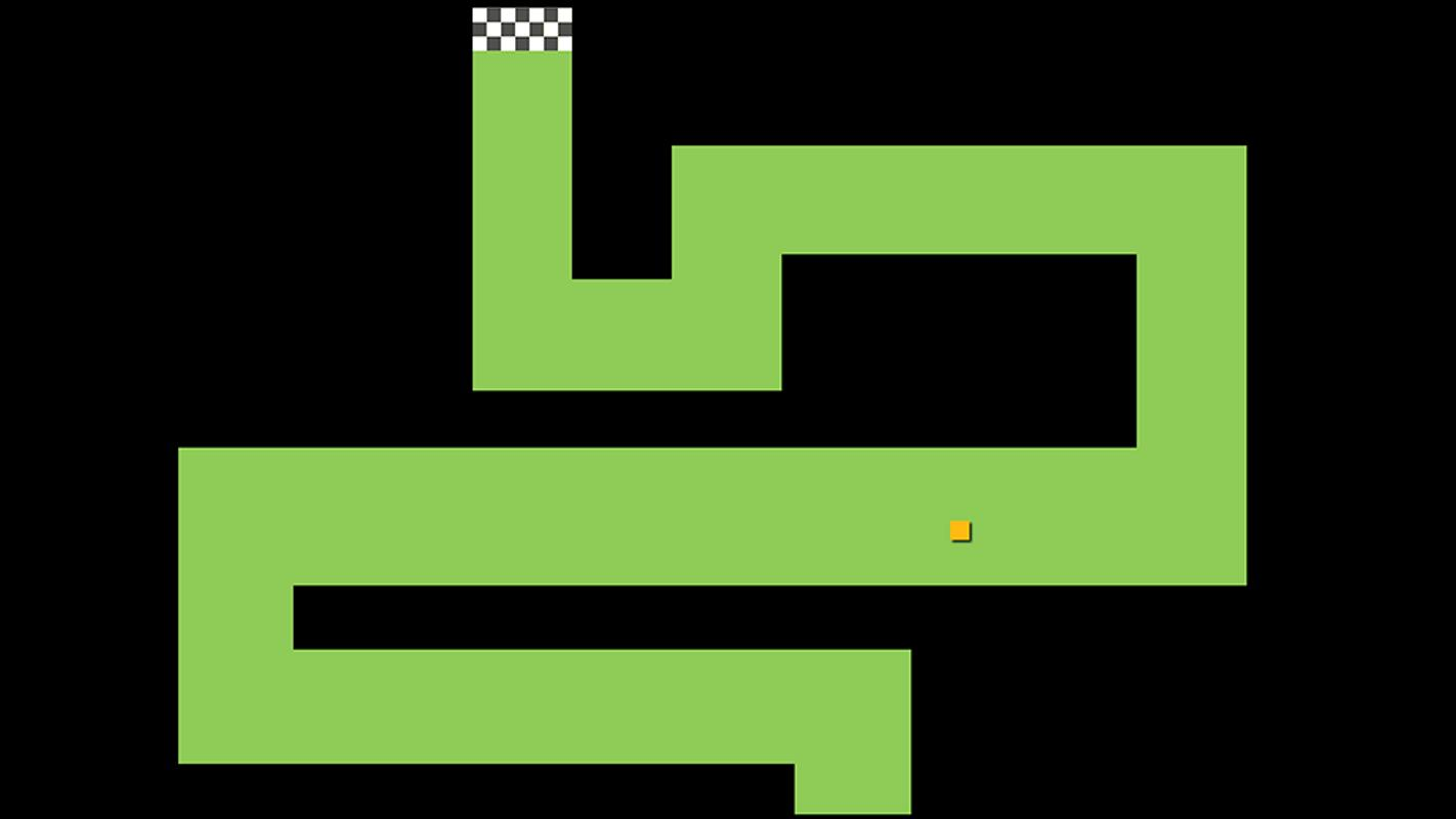 Scary maze game download and installation mac, windows, ipad.