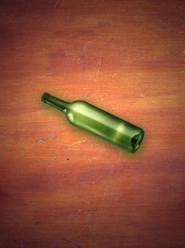 Spin the Bottle screenshot 5