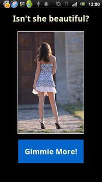 Beautiful Women apk screenshot