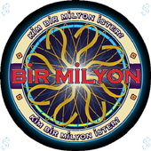 Kim Milyoner 2017 - Soru icon