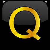 Quadmon icon