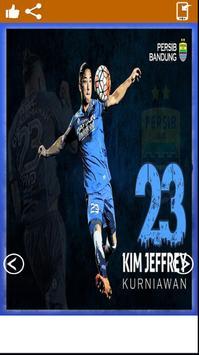 Kim23 ArtHd Wallpapers screenshot 6