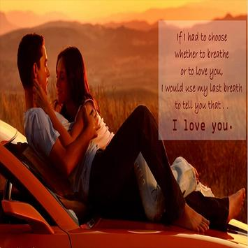 Dp Romantic Word screenshot 4