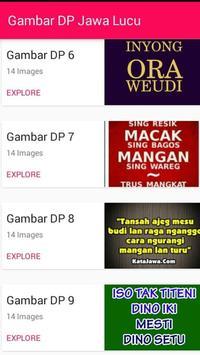101 Gambar Lucu Wareg HD