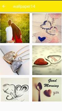 Love Images apk screenshot