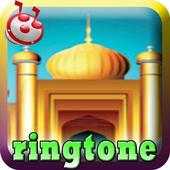 Adhan And Takbir Best Ringtone icon