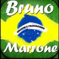 Bruno e Marrone  2018 cifra sua musica letras