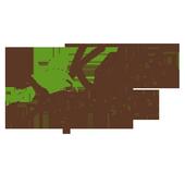 KatkıDeposu icon
