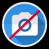 Quick Camera icon