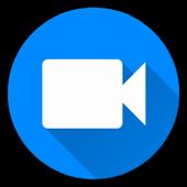 Screen Recorder - Free No Ads icon