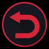 Navigation Bar icon