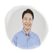 킴씨교회 icon