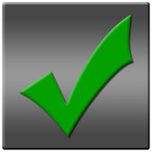 Stuck Pixel Remover icon