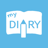 My Diary(unofficial) icon