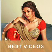Best Bhabhi & Desi Videos HQ icon