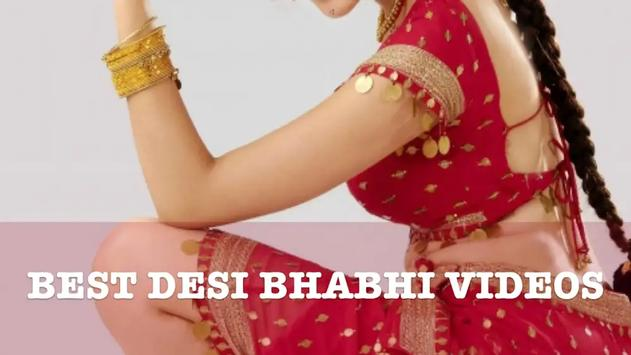 Best Bhabhi & Desi Videos HQ screenshot 2