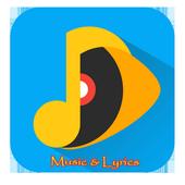 Ozuna ft Manuel Turizo Vaina Loca, New Song Lyrics icon