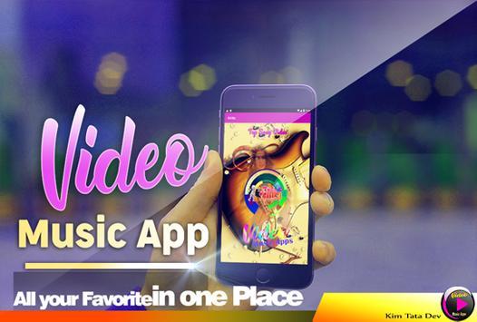 Anitta - Medicina New Song Music Video poster