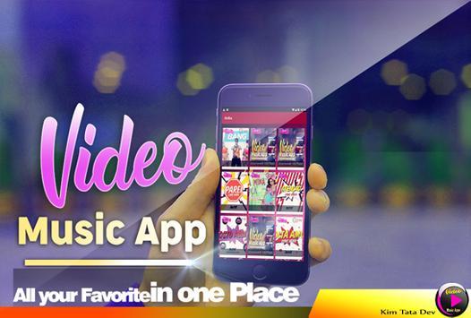 Anitta - Medicina New Song Music Video screenshot 2