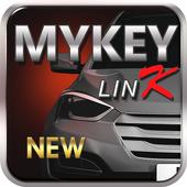 NEW 마이키 프리미엄 링크 (SUV) icon