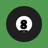 Ultra Pool icon