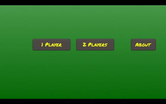 Ultra Pool apk screenshot