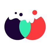 Kinnect icon