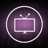 Наше ТВ иконка
