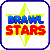 New Brawl Stars Android Tips icon