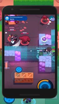 New Brawl Stars Android Tips screenshot 1