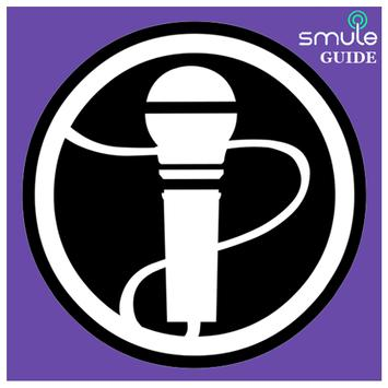 Guide Smule PRO 2017 poster